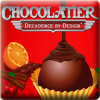 Chocolatier 3 Decadence by Design Game - Free Chocolatier 3 Decadence by Design Game Downloads