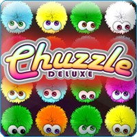 Chuzzle Deluxe Game - Free Chuzzle Deluxe Game Downloads