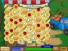 Dairy Dash Game screenshot 2 - click for larger view