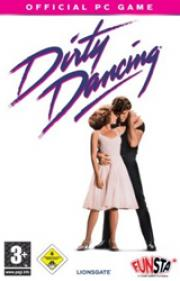 Dirty Dancing Game - Free Dirty Dancing Games for PC Downloads