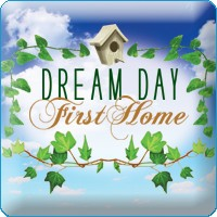 Dream Day First Home Game - Free Dream Day First Home Game Downloads