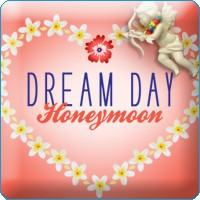 Dream Day Honeymoon Game - Free Dream Day Honeymoon Hidden Objects Games Downloads