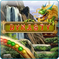 Dynasty Game - Free Dynasty Game Downloads