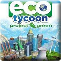 Eco Tycoon Project Green Game - Free Eco Tycoon Project Green Game Downloads