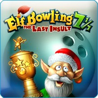 Download Elf Bowling 7 17 The Last Insult Full Elf Bowling 7 1