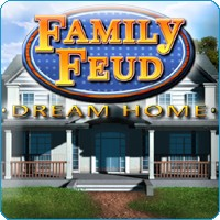 Dream House Games On Dream Home Play Family Feud 3 Dream Home Game Free  Family Feud