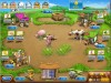 Farm Frenzy 2 Game screenshot 3 - click for larger view