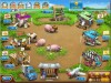 Farm Frenzy 2 Game screenshot 4 - click for larger view