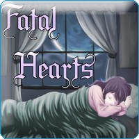 Fatal Hearts Game - Free Fatal Hearts Game Downloads