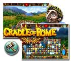 Cradle of Rome Mac Game - Free Cradle of Rome Game for Mac Downloads