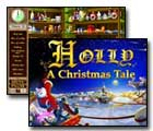 Holly A Christmas Tale - Free Holly A Christmas Tale Downloads