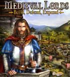 Medieval Lords Game - Free Medieval Lords Downloads