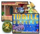 Turtle Odyssey 2 Game - Free Turtle Odyssey 2 Game Downloads