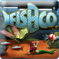 FishCo Game - Free FishCo Game Downloads