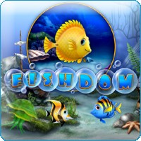 Fishdom Mac Game - Free Fishdom Game for Mac Downloads