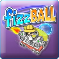Fizzball Game - Free Fizzball Game Downloads