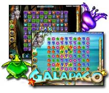 galapagos islands game download