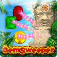 Gemsweeper Game - Free Gemsweeper Game Downloads