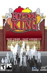 Hot Dog King Game - Free Hot Dog King Game Downloads