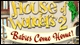 House of Wonders 2 Babies Come Home Game - Free House of Wonders 2 Babies Come Home Game Download