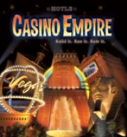 Empire Fortune Slot Game Review
