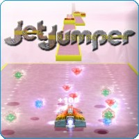Jet Jumper Game - Free Jet Jumper Game Downloads