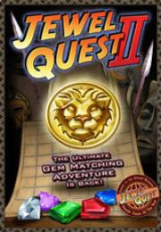 Jewel Quest 2 Mac Game - Free Jewel Quest 2 Game for Mac Downloads