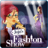 Play Double Play: Jojo's Fashion Show Bundle, download, and read
