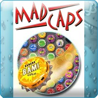 Mad Caps Game - Free Mad Caps Game Downloads