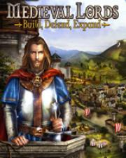 Medievel Lords Game - Free Medieval Lords Game Downloads