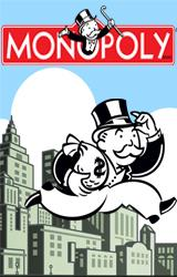 monopoly deal free download full version