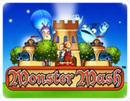 monster mash game free download full version