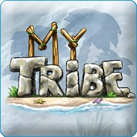 My Tribe Game - Free My Tribe Game Downloads