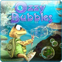 Ozzy Bubbles Game - Free Ozzy Bubbles Game Downloads