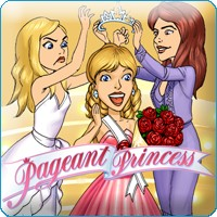 Pageant Princess Online Game - Free Pageant Princess Online Game