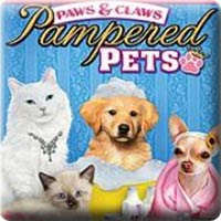 Paws & Claws Pampered Pets Game - Free Paws & Claws Pampered Pets Game Downloads