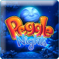 Peggle Nights Game - Free Peggle Nights Game Downloads
