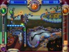 Peggle Nights Game screenshot 1 - click for larger view