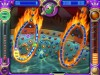 Peggle Nights Game screenshot 3 - click for larger view