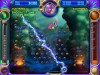 Peggle Nights Game screenshot 4 - click for larger view