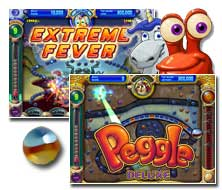 peggle deluxe free download full version