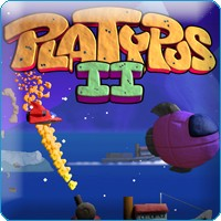 Platypus 2 Game - Free Platypus 2 Game Downloads