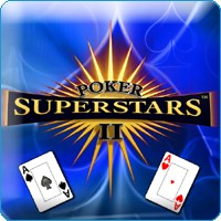 New Free Casino Slots, Is Online Poker Legal In The United States, Hollywood Slots Casino