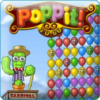 Poppit To Go Game - Free Poppit To Go Game Downloads