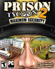 Prison Tycoon 2 Game - Free Prison Tycoon 2 Downloads