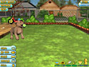 Puppy Luv: A New Breed Game screenshot 2 - click for larger view