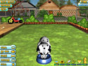 Puppy Luv: A New Breed Game screenshot 3 - click for larger view