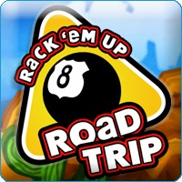 Em Up Road Trip Game - Free Rack 'Em Up Road Trip Pool Game Downloads