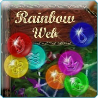 Rainbow Web mac Game - Free Rainbow Web Game for mac Downloads