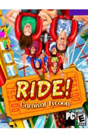 Ride! Carnival Tycoon Game - Free Ride! Carnival Tycoon Game Downloads